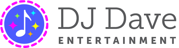Welcome to DJ Dave Entertainment™